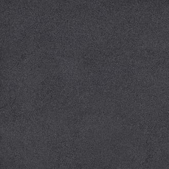 Fragments Resin Charcoal Nat. Ret. 01642