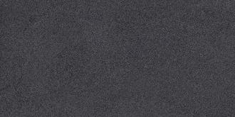 Fragments Resin Charcoal Nat. Ret. 01652