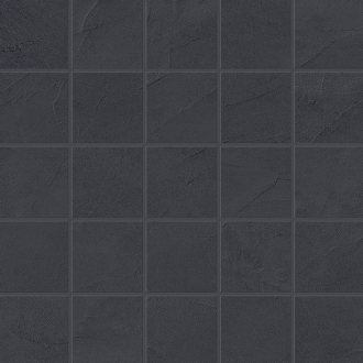 Fragments Resin Charcoal Nat. Ret. 01676