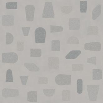 Fragments Resin Cloud Form Nat. Ret. 01653