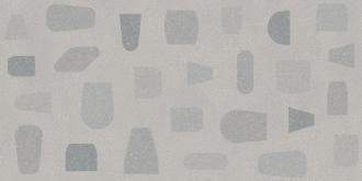 Fragments Resin Cloud Form Nat. Ret. 01655