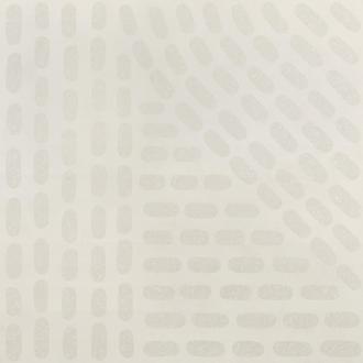 Fragments Resin Milk Oblong Nat. Ret. 01657