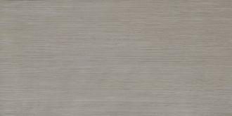 Fragments Resin Tan Dune Nat. Ret. 01631