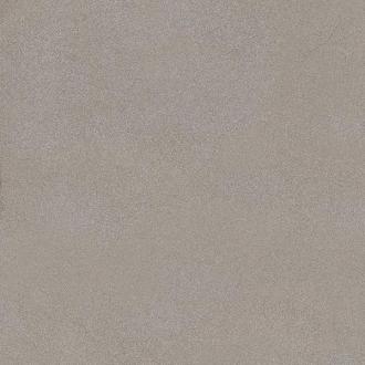 Fragments Resin Tank Bocciardato. Ret. 01645
