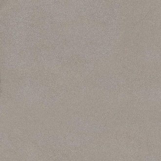 Fragments Resin Tank Nat. Ret. 01641