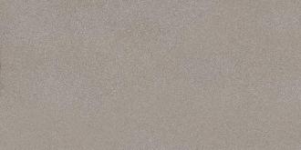 Fragments Resin Tank Nat. Ret. 01651