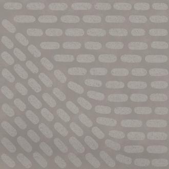 Fragments Resin Tank Oblong Nat. Ret. 01658