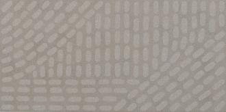 Fragments Resin Tank Oblong Nat. Ret. 01661