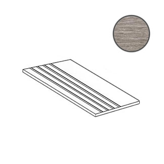 Fragments Wood Gradino Tan Nat. Ret. 01862