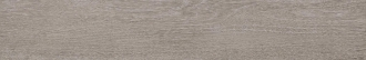 Fragments Wood Tan Nat. Ret. 01778
