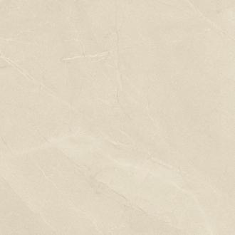 Gemme Breccia Sabbia