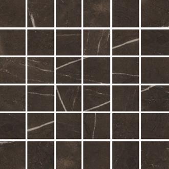 Gemme Mosaico Tess. Fossena Lux