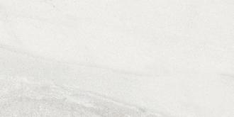 Geostone Bianco Nat. Ret. 10,5mm 01412