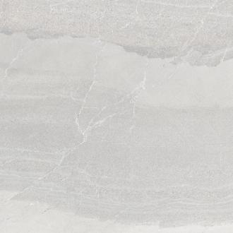 Geostone Grigio Lev. Ret. KGESSP02