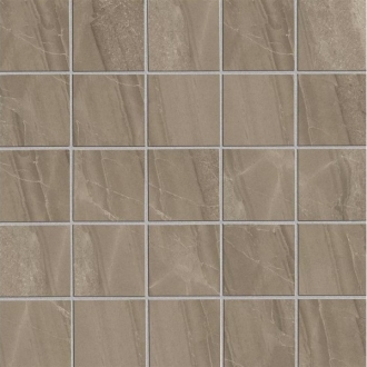 Geostone Mosaico Terra Nat. KGEMOSR4