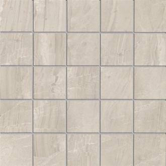 Geostone Mosaico Tortora Nat. KGEMOSR5
