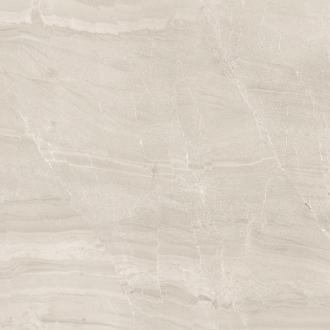 Geostone Tortora Nat. Ret. KGESSR05