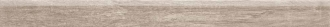Living Battiscopa Grey