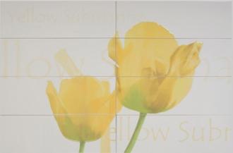 Lux Сonjunto Tulipan Beige