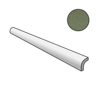 Magma Pencil Bullnose Malachite 25005