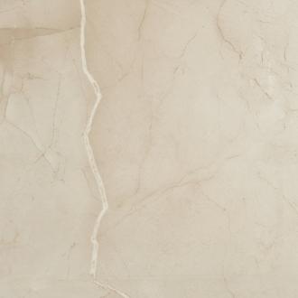 Marbles Grotto Crema Matt