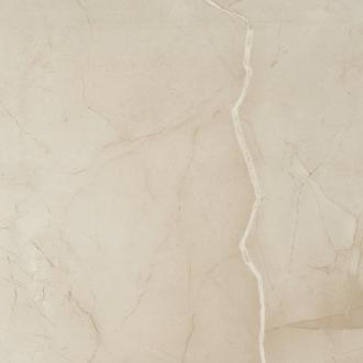 Marbles Grotto Crema Rect.