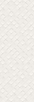 Monochrome Magic 1488BL01
