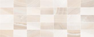 Mosaico Agatha Mix Beige