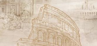 Savoy Coliseum Dec 6