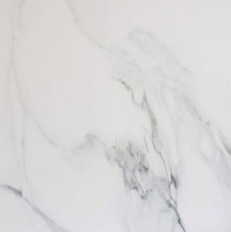 Statuario Blanco Gres