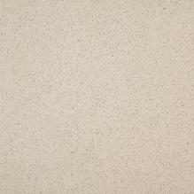 Taurus Granit TAA1D061