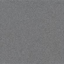 Taurus Granit TAA1D065