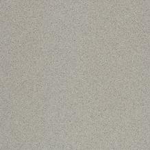 Taurus Granit TAA1D076