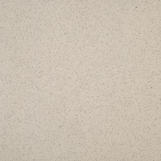 Taurus Granit TAA26061