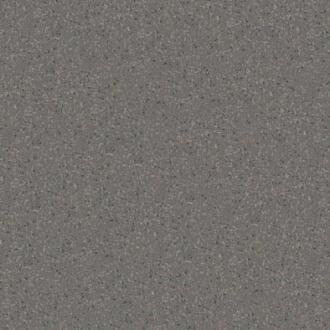 Taurus Granit TAA26067