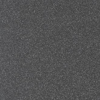 Taurus Granit TAA26069