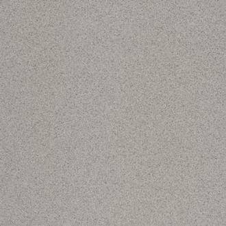 Taurus Granit TAA26076