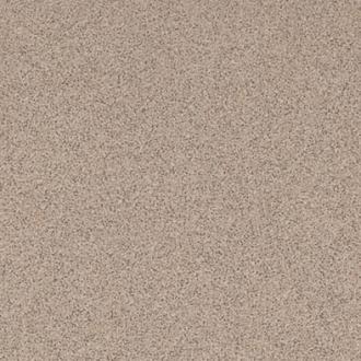 Taurus Granit TAA26077