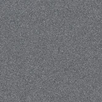Taurus Granit TAA35065