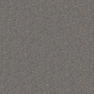 Taurus Granit TAA35067