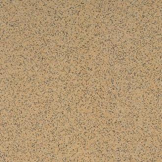 Taurus Granit TAA35074