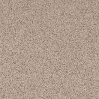 Taurus Granit TAA35077
