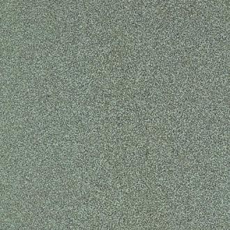 Taurus Granit TAA35080