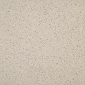 Taurus Granit TAA61061