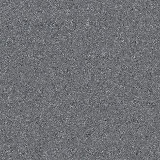 Taurus Granit TAA61065