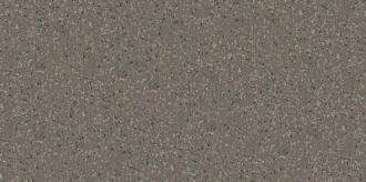 Taurus Granit TAASA067
