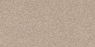 Taurus Granit TAASA077