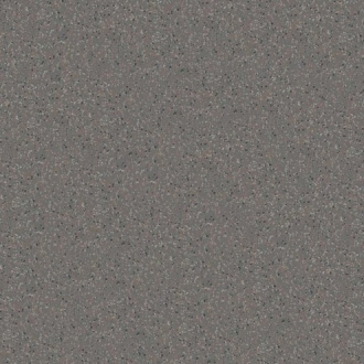 Taurus Granit TAB35067