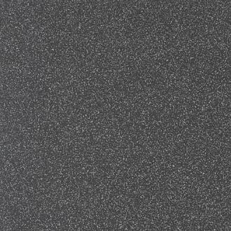 Taurus Granit TAB35069