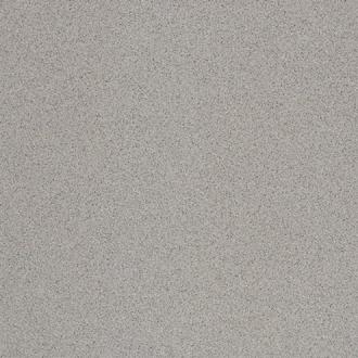 Taurus Granit TAL61076